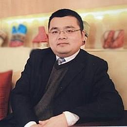 高金华:为企网首席专家顾问,精益及质量管理专家